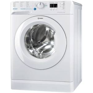 Slim Indesit BWSA 71052 W EU